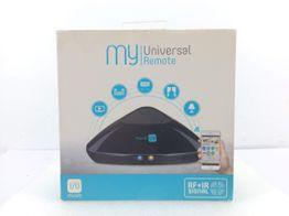 controlador otros my universal remote