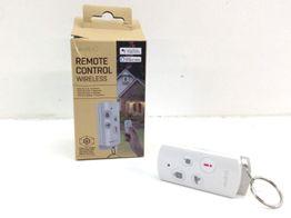controlador midi outro remote control wireless
