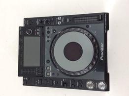 controlador pioneer cdj2000nexus