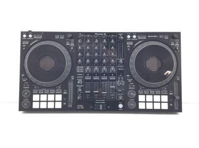 controlador pioneer ddj-1000/syxj dj controller