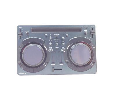controlador pioneer ddj-wego4-k