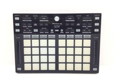 controlador pioneer ddj-xp1
