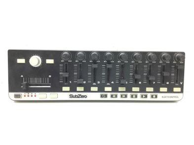 controlador otros easycontrol