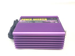 conversor power inverter at917