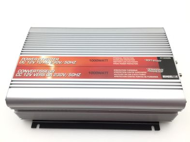 convertidor ehq power pi1000mn