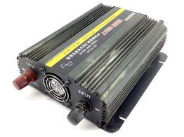 convertidor marxon 1000 watt