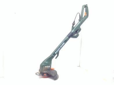 cortador de relva black and decker gl570