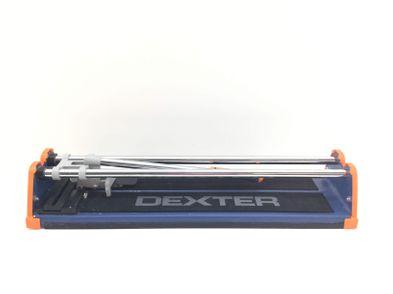 cortadora azulejos dexter sem modelo