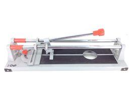 cortadora azulejos otros 400mm