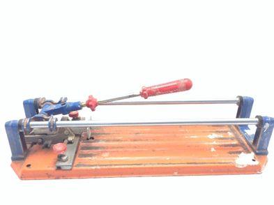 cortadora azulejos rubi nt