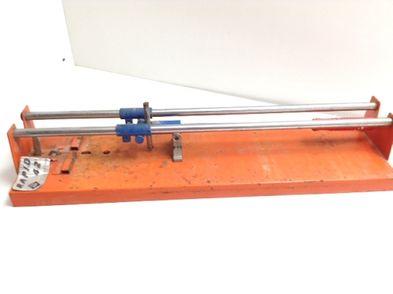 cortadora azulejos rubi rapid 42
