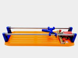 cortadora azulejos rubi ts-40