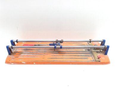 cortadora azulejos rubi ts60