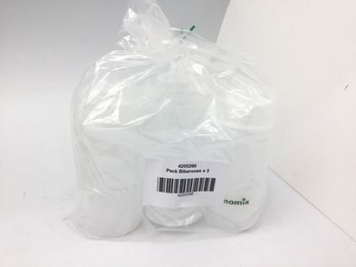 cubilete thermomix pack biberores *3