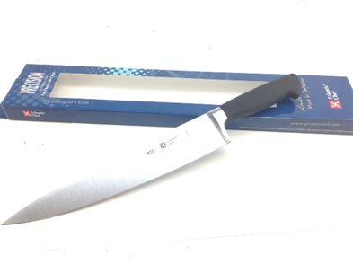 cuchillo cocina otros