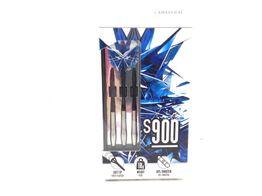 dardos carnaveal s900