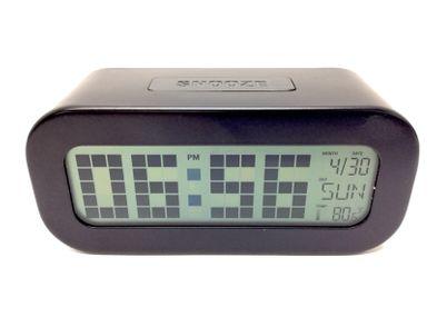 despertador daewoo dcd-24