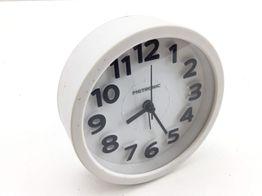 despertador otros 477307