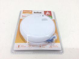 detector humo otros garza 430050