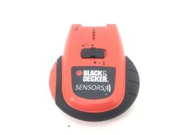 detector metales black and decker bds300