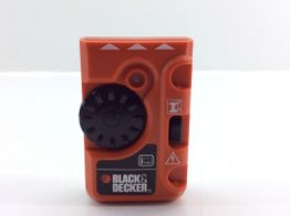 detector metales black and decker dbs200