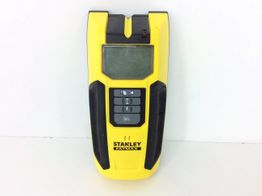detector metales stanley fmht77407