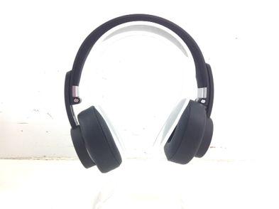 diadema audi auricular diadema