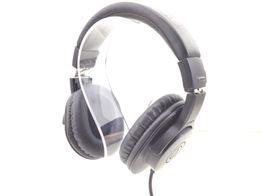 diadema audio technica at-m20x