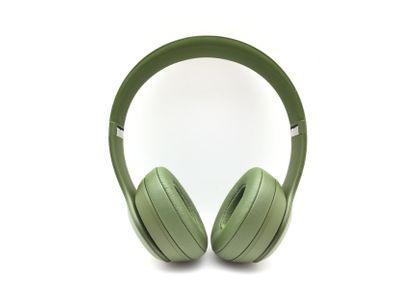 diadema beats solo 3 wireless