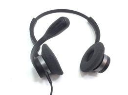 diadema jabra biz 2300 qd duo binaural headset