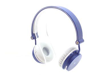 diadema ks azul
