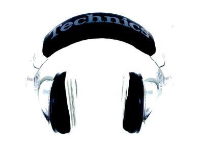 diadema technics dh1200