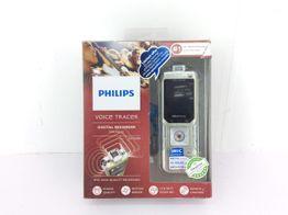 dictafono philips dvt6500
