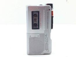 dictafono sony m-455