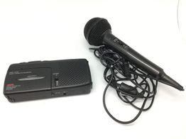 dictafono wd wd200