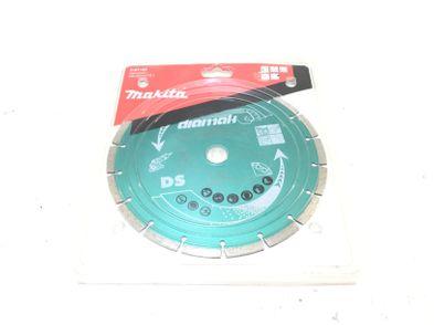 disco abrasivo otros makita d-61145