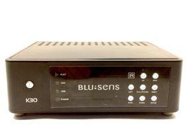 disco duro multimedia blusens k30