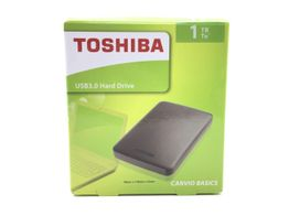 disco duro toshiba dtb310