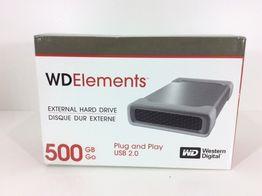 disco duro western digital wd500e035-00
