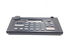 dispositivo electronico vintage otros 6616