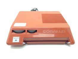 dispositivo electronico vintage otros corallo