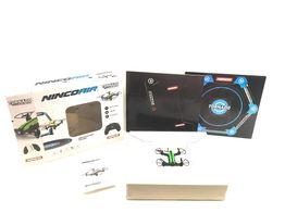 drone 3go racing drone