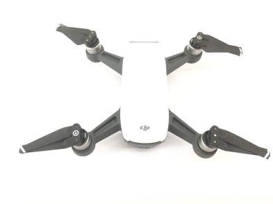 drone dji mm1a