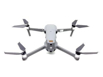 dron dji rc1a