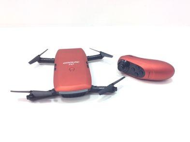 dron goolrc t47 wifi