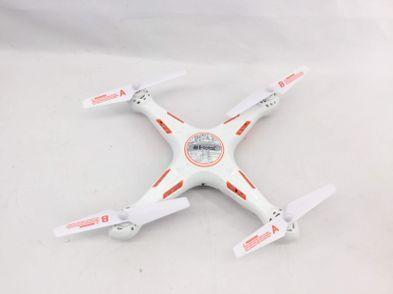 dron otros air explorer