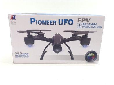 dron otros pioneer ufo