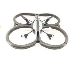 drone parrot ar.drone 2 elite edition snow