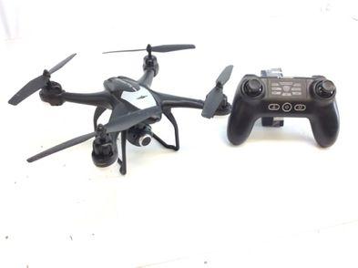 dron potensic t18