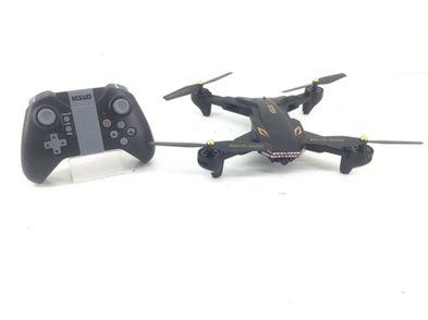 dron otros battle sharks